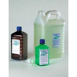 Мыло жидкое антибактериальное, Медихэнд (5л)