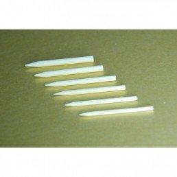 Стекловолоконные штифты L2 (уп 6шт) Форма