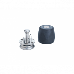 Набор инструментов для Vector Pado, DURR Dental (Tool-Kit Paro)