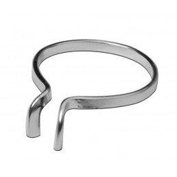 1.177 Кольцо фиксирующее М-кольцо, 1шт