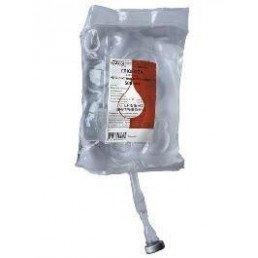 Глюкоза 5% пакет (250 мл) Медполимер