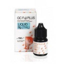 Фуджи Плюс Жидкость GC /GC Fuji PLUS Liquid (7 мл)