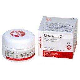 Детартрин З (45гр.) Септодонт (Detartrine Z)