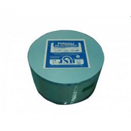 Рулон для стерилизации JNB (200мм/200м)