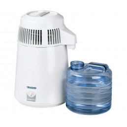 Дистиллятор воды (4л) Euronda Aquadist