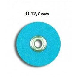 Соф-лекс диски 8691F (1982F) 3M ESPE