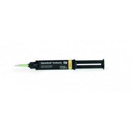 Вариолинк Эстетик DC (1шпр*5гр) Цвет warm, Цемент для фиксации виниров IVOCLAR 666120WW (Variolink Esthetic)