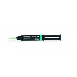 Вариолинк Эстетик DC (1шпр*5гр) Цвет neutral Цемент для фиксации виниров IVOCLAR 666119WW (Variolink Esthetic)