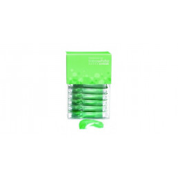 TresWhite Supreme MINT (Мята) 10% набор для домашнего отбеливания зубов Ultradent (ТресВайт)