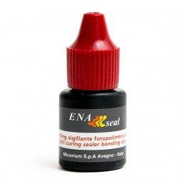 Эна Сил (5 мл) Универсальная моделировочная смола Micerium s.p.a. (ENA Seal)
