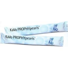 ПрофиПерлс (15гр=1унидоза) черная смородина Prophy pearls KaVo