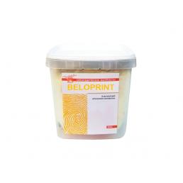 Белопринт (800 г) Альгинатный порошок, ВладмиВа
