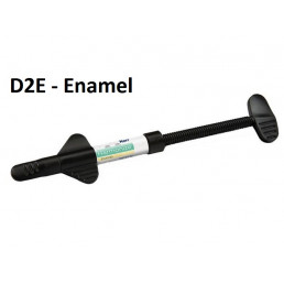 Гармонайз Эмаль D2 (1шпр*4гр) наногибридный композитный материал KERR (Harmonize Enamel)