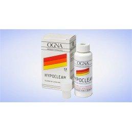 Гипоклин (HYPOCLEAN) - жидк. для обработки каналов (45мл+1,8мл) OGNA