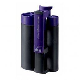 Картридж металлизированный для туб с массой Impregum Penta H DuoSoft для Pentamix 3 (P3793) 3M (Импрегум)