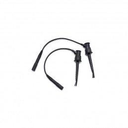 Крюк соединительный для апекслокатора PROPEX PIXI (II, Pixi) (2 шт) Dentsply