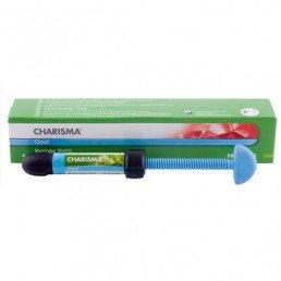Харизма ОПАЛ цвет B2 (1шпр х 4 г) Kulzer (Charisma OPAL)