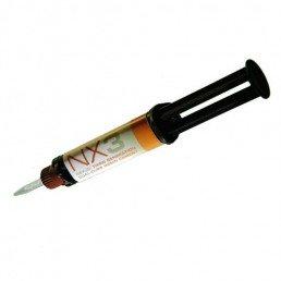 Нексус NX3 (шприц 5 г) Цвет для отбеленных зубов - Светоотверждаемый цемент для фиксации виниров KERR (Nexus)