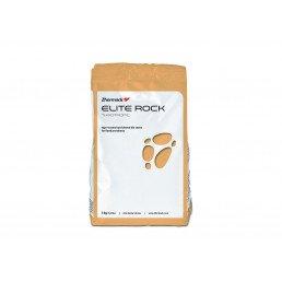 Супергипс (4 класс) Элит Рок (песочно-коричневый) (3 кг) Zhermak