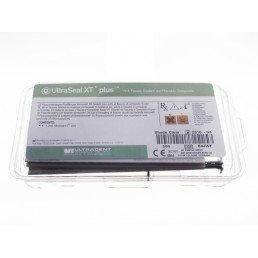 Ультра Сил (4 шпр* 1,2 мл) Композитный герметик Ultradent (UltraSeal XT plus)