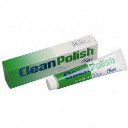 CleanPolish полировочная паста, Kerr
