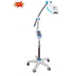 Светодиодная лампа для отбеливания Topaz 3000 ARC Amazing White