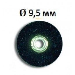 Соф-лекс диски 8690C (1981C) 3M ESPE