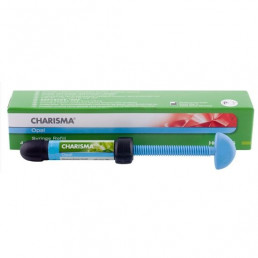 Харизма ОПАЛ цвет OM (1шпр х 4 г) Kulzer (Charisma OPAL)