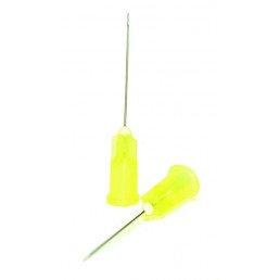 ЭндоЕзе Ø 0,40 мм (20 шт) эндодонтические иглы Ultradent (Endo-Eze Tips)