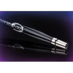 Ручка для Кисточек Z-1 и Z-2 (1 шт) ZenGears JOTA