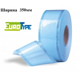 Рулон для стерилизации Евротайп (350мм/200м)