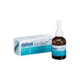 Альфасил (50мл) жидкий активатор, С-силикон MUELLER-OMICRON (Alphasil activator liquid DBTL free)