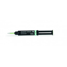 Вариолинк Эстетик DC (1шпр*5гр) Цвет Light, Цемент для фиксации виниров IVOCLAR 666118WW (Variolink Esthetic)