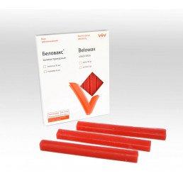 Беловакс Валики (150 г, 10 шт) Палочки для регистрации прикуса, ВладМиВа