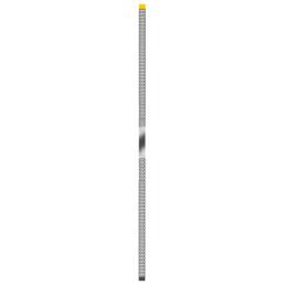 Штрипсы перфорированные желтые FS3-SFP (10шт) NTI