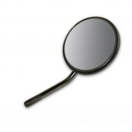 Зеркало стомат. плоское, размер 3/20мм ( 12шт/уп) HR front, Roeder