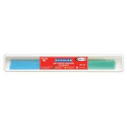 1.050 Штрипсы шлифовальные для снятия излишков материала 4 мм (25 шт) ТОР ВМ
