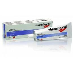 Thixoflex M (140 мл) – коррегирующий слой тиксотропной консиистенции Zhermack