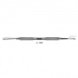 Нож-шпатель для металлокерамики и воска (1шт) Fabri