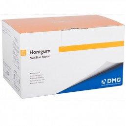 Хонигум МиксСтар Моно (380 мл) оттискной материал, DMG (Honigum-MixStar Mono)