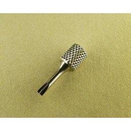 Ключ для титановых штифтов ( КК-0,23 крестообразный)
