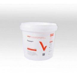 Полисет Порошок (2 кг) Для полирования зубных протезов, ВладМиВа