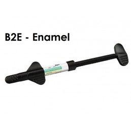 Гармонайз Эмаль B2 (1шпр*4гр) наногибридный композитный материал KERR (Harmonize Enamel)