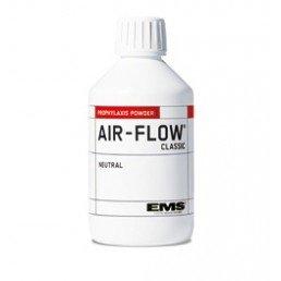 АирФлоу 300гр Нейтральный (порошок для AirFlow) EMS