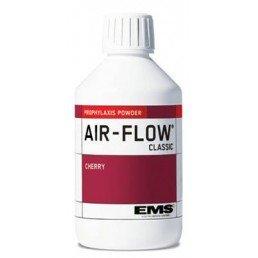 АирФлоу (300гр) Вишня (порошок для AirFlow) EMS