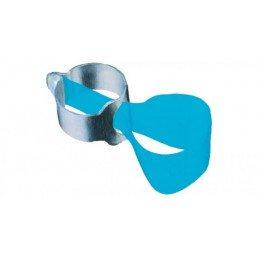 2775 Голубые матрицы Blue Lucifix для премоляров (50 шт) KERR
