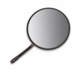 Зеркало стомат. плоское, размер 4/22мм ( 12шт/уп) HR front, Roeder