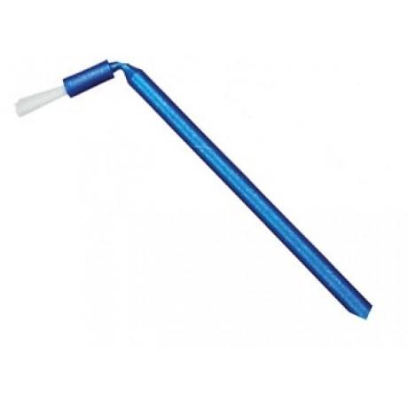 Кисточки-аппликаторы стоматологические (100шт)